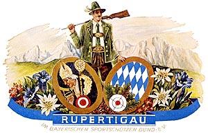 http://www.rupertischuetzen.de/wordpress/wp-content/uploads/2012/08/motiv_impressum.jpg